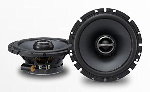Alpine SPS-610 Speaker System