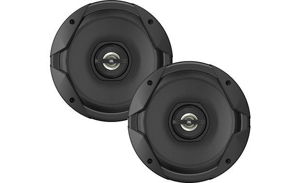 JBL-GT7-6 Speaker Set